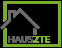 HAUSZTE Immobilienverwaltung Darmstadt