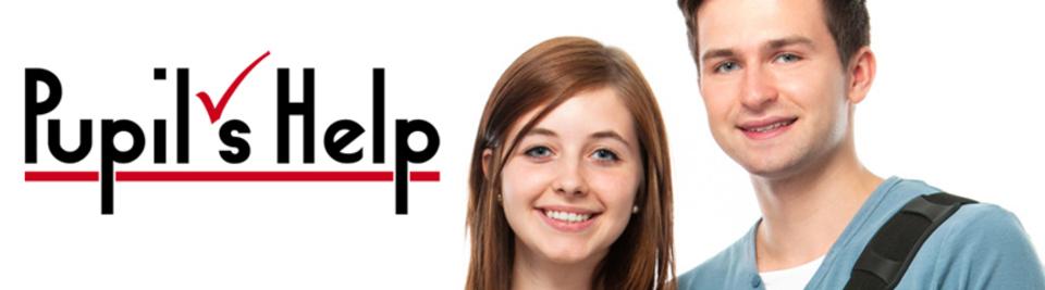 Nachhilfeschule Darmstadt | Pupil's Help Inh. S. Tepperis